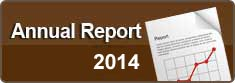 Click Here to View Our Annual Report 2014.